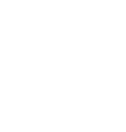 Dorset-food-and-drink-winner